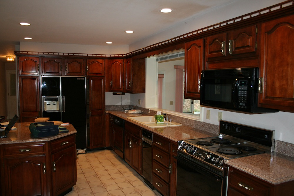 Boston Kitchen Remodeling Boston MA Simple Kitchen Remodeling Boston Plans